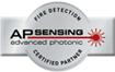 AP Sensing - Certified Partner