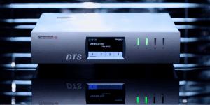 Fibre Optic Distributed Temperature Sensing Next Generation N45 Series
